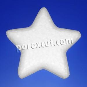 http://porexcut.com/25-6761-thickbox/ipod-nano.jpg