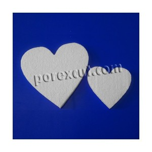 http://porexcut.com/252-6965-thickbox/ipod-nano.jpg