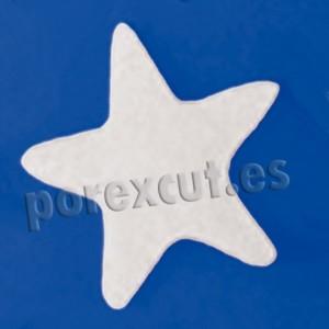 http://porexcut.com/254-9367-thickbox/ipod-nano.jpg