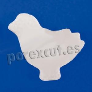 http://porexcut.com/257-9356-thickbox/ipod-nano.jpg