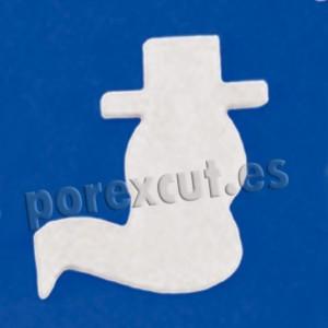 http://porexcut.com/260-9360-thickbox/ipod-nano.jpg