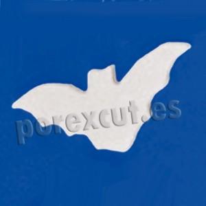 http://porexcut.com/266-9366-thickbox/ipod-nano.jpg