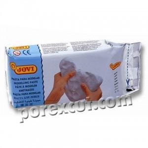 http://porexcut.com/282-7398-thickbox/pasta-de-modelar-500-grs.jpg