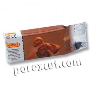 http://porexcut.com/283-7400-thickbox/pasta-de-modelar-500-grs.jpg