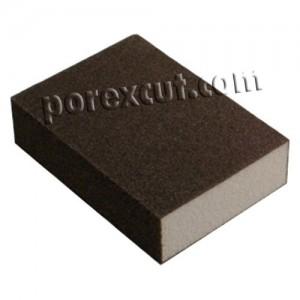 http://porexcut.com/286-7500-thickbox/taco-fine-grit-sandpaper.jpg