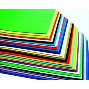 http://porexcut.com/304-7246-thickbox/planchas-de-60-x-40-cms.jpg
