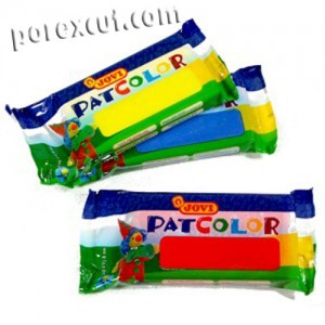 http://porexcut.com/315-7501-thickbox/planchas-de-60-x-40-cms.jpg