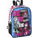 Rucksack Monster High