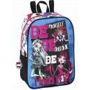 Rucksack Monster High