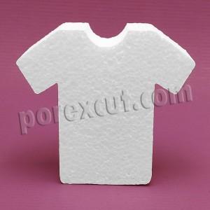 http://porexcut.com/366-14522-thickbox/ipod-nano.jpg