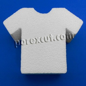 http://porexcut.com/366-6683-thickbox/ipod-nano.jpg