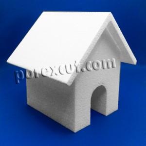 http://porexcut.com/368-6858-thickbox/ipod-nano.jpg