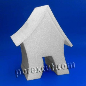 http://porexcut.com/369-6859-thickbox/ipod-nano.jpg