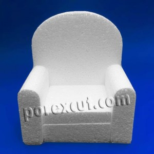 http://porexcut.com/370-7024-thickbox/ipod-nano.jpg