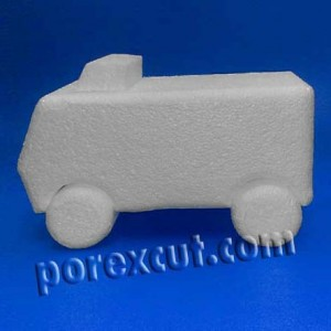 http://porexcut.com/373-7019-thickbox/ipod-nano.jpg