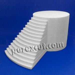 http://porexcut.com/375-7022-thickbox/ipod-nano.jpg