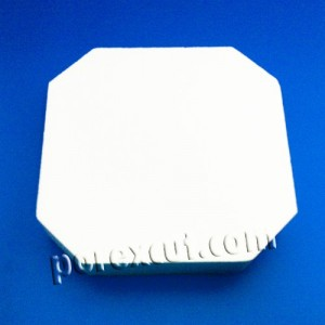 http://porexcut.com/41-6655-thickbox/ipod-nano.jpg