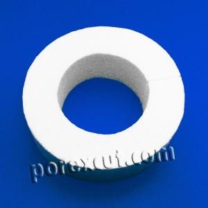 http://porexcut.com/42-6657-thickbox/ipod-nano.jpg