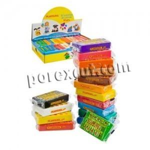 http://porexcut.com/428-7392-thickbox/planchas-de-60-x-40-cms.jpg