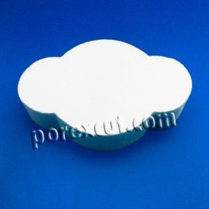 http://porexcut.com/43-6656-thickbox/ipod-nano.jpg