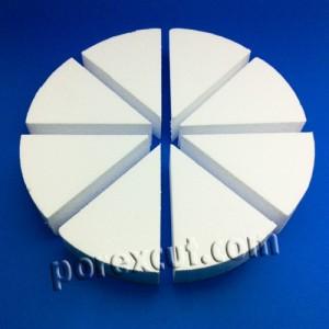 http://porexcut.com/44-6653-thickbox/ipod-nano.jpg