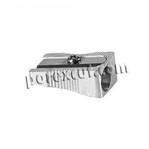 http://porexcut.com/441-9670-thickbox/taco-fine-grit-sandpaper.jpg