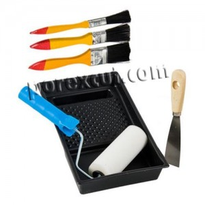 http://porexcut.com/446-7557-thickbox/paint-set-6-pieces.jpg