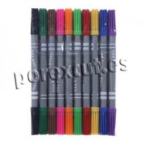 http://porexcut.com/450-7862-thickbox/taco-fine-grit-sandpaper.jpg