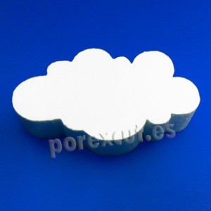 http://porexcut.com/48-6682-thickbox/ipod-nano.jpg