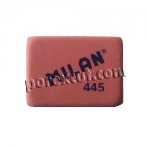 http://porexcut.com/481-7541-thickbox/taco-fine-grit-sandpaper.jpg