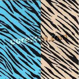 http://porexcut.com/514-7399-thickbox/planchas-de-60-x-40-cms.jpg
