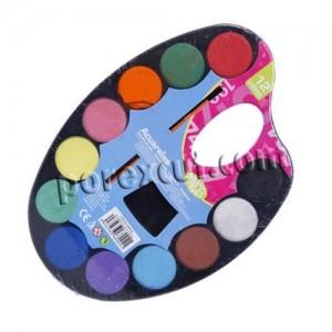 http://porexcut.com/527-6950-thickbox/taco-fine-grit-sandpaper.jpg
