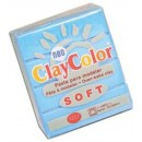 Claycolor - Basic colors