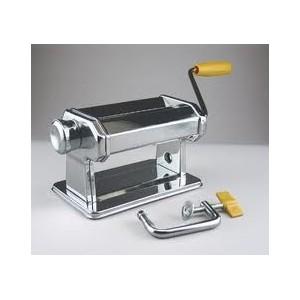 http://porexcut.com/5343-7092-thickbox/laminadora-para-pastas.jpg