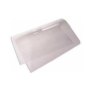 http://porexcut.com/5346-7082-thickbox/laminadora-para-pastas.jpg