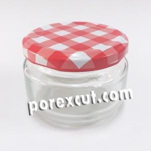 http://porexcut.com/5382-6886-thickbox/planchas-de-60-x-40-cms.jpg