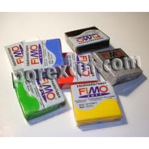 http://porexcut.com/5400-7675-thickbox/blanco.jpg