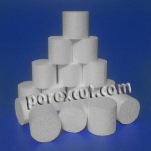 http://porexcut.com/5409-6820-thickbox/hat.jpg