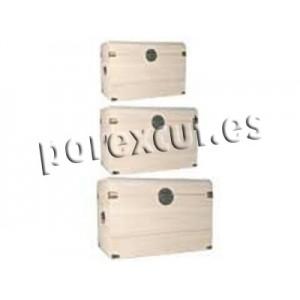 http://porexcut.com/5413-9418-thickbox/planchas-de-60-x-40-cms.jpg