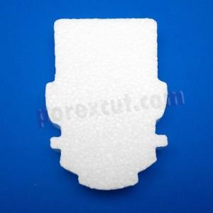 http://porexcut.com/5415-13816-thickbox/ipod-nano.jpg