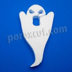 http://porexcut.com/5421-13762-thickbox/ipod-nano.jpg