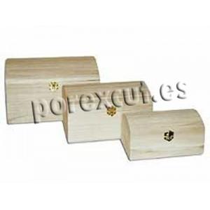 http://porexcut.com/5429-9421-thickbox/planchas-de-60-x-40-cms.jpg