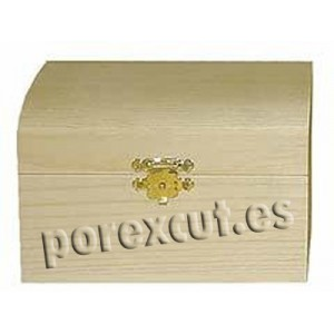 http://porexcut.com/5431-9423-thickbox/planchas-de-60-x-40-cms.jpg