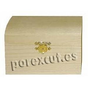 http://porexcut.com/5436-9425-thickbox/planchas-de-60-x-40-cms.jpg