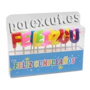 http://porexcut.com/5438-7918-thickbox/velas-de-cumpleanos-72-unidades.jpg