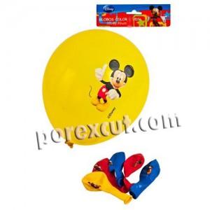 http://porexcut.com/5439-7889-thickbox/velas-de-cumpleanos-72-unidades.jpg