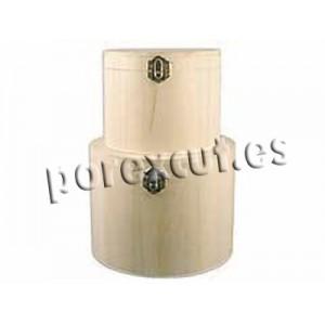 http://porexcut.com/5442-9393-thickbox/planchas-de-60-x-40-cms.jpg