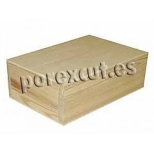 http://porexcut.com/5443-9394-thickbox/planchas-de-60-x-40-cms.jpg