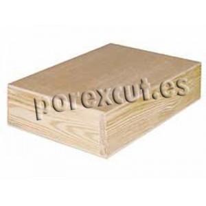 http://porexcut.com/5444-9395-thickbox/planchas-de-60-x-40-cms.jpg