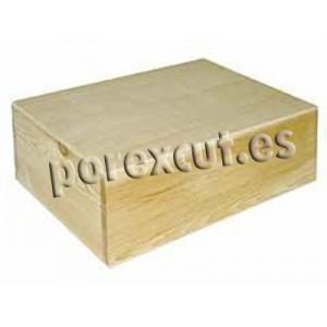 http://porexcut.com/5445-9396-thickbox/planchas-de-60-x-40-cms.jpg